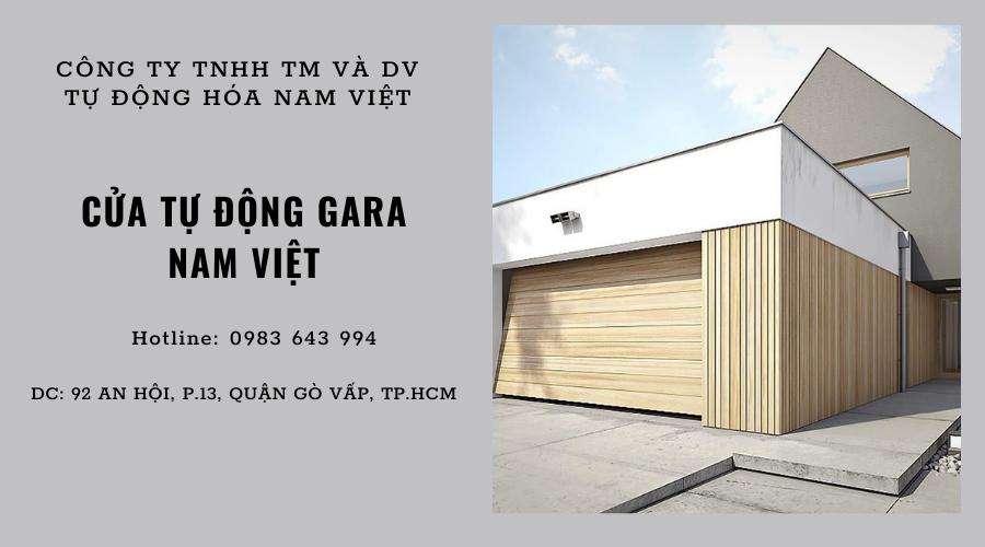 Công ty TNHH TM&DV Tự động hóa Nam Việt sở hữu đội ngũ kỹ thuật hàng đầu
